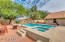 4034 E CASCALOTE Drive, Cave Creek, AZ 85331