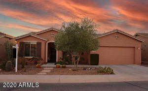 42607 W CONSTELLATION Drive, Maricopa, AZ 85138