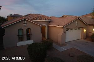 45682 W MORNING VIEW Lane, Maricopa, AZ 85139