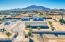 3611 E RIGGS Road, Queen Creek, AZ 85142