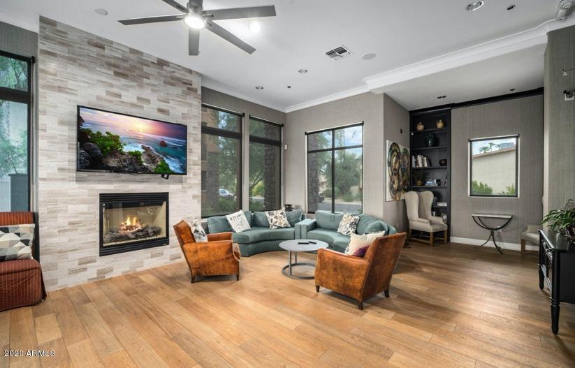WOODMERE FAIRWAY --, Scottsdale, Arizona 85251, 3 Bedrooms Bedrooms, ,2 BathroomsBathrooms,Residential,For Sale,WOODMERE FAIRWAY,6165557