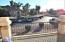 9705 E MOUNTAIN VIEW Road, 1101, Scottsdale, AZ 85258