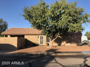 12635 W ROANOKE Avenue, Avondale, AZ 85392
