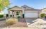 1745 E 38TH Avenue, Apache Junction, AZ 85119