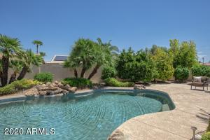 4055 N 155TH Lane, Goodyear, AZ 85395