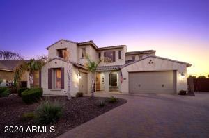 22104 N 94TH Lane, Peoria, AZ 85383