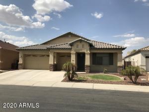 41186 W NOVAK Lane, Maricopa, AZ 85138
