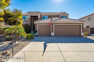7413 W PERSHING Avenue, Peoria, AZ 85381