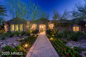 12097 E LUPINE Avenue, Scottsdale, AZ 85259