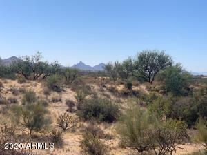 36356 N 101st Street, 263, Scottsdale, AZ 85262