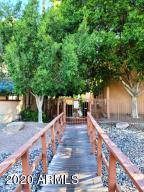 3031 N CIVIC CENTER Plaza, 210, Scottsdale, AZ 85251