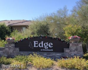 20100 N 78TH Place, 3104, Scottsdale, AZ 85255