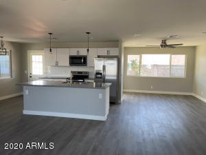 1119 N 71ST Street, Scottsdale, AZ 85257