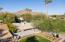 4916 E AMELIA Avenue, Phoenix, AZ 85018