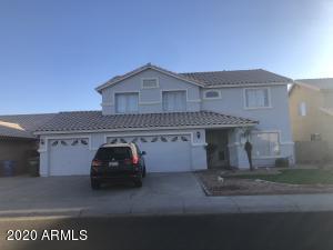 8553 W BERKELEY Road, Phoenix, AZ 85037