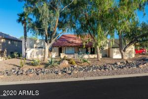 16629 E ALMONT Drive, 102, Fountain Hills, AZ 85268