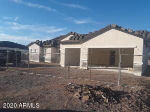 18020 E INDIANA Avenue, Queen Creek, AZ 85142