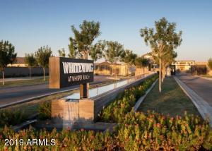 19728 E IVY Lane, Queen Creek, AZ 85142
