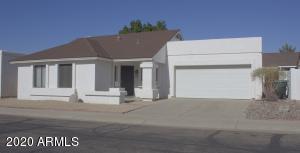 924 E WAGONER Road, Phoenix, AZ 85022