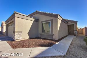 13201 N 127TH Lane, El Mirage, AZ 85335