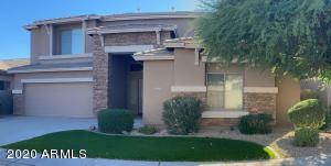 17421 W YOUNG Street, Surprise, AZ 85388