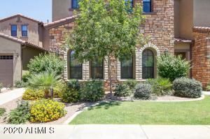 4777 S FULTON RANCH Boulevard, 1131, Chandler, AZ 85248