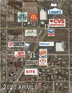 33645 N CAVE CREEK Road, 211-29-004A, Cave Creek, AZ 85331