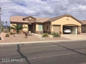 5528 N GLOBE Drive, Eloy, AZ 85131