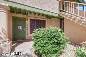 4901 E KELTON Lane E, 1040, Scottsdale, AZ 85254