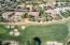 22429 N 54TH Place, Phoenix, AZ 85054