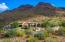 11068 E CANYON CROSS Way, Scottsdale, AZ 85255