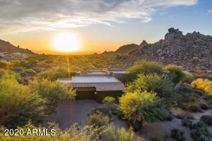 11212 E CIMARRON Drive, Scottsdale, AZ 85262