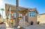 1609 W YAQUI Avenue, Apache Junction, AZ 85119