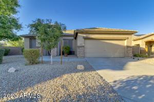 9240 W MELINDA Lane, Peoria, AZ 85382