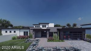 13625 N 88th Place, Scottsdale, AZ 85260