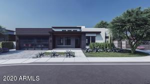 13601 N 88TH Place, Scottsdale, AZ 85260