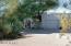 10040 E HAPPY VALLEY Road, 334, Scottsdale, AZ 85255