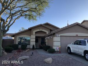 3139 W MATTHEW Drive, Phoenix, AZ 85027