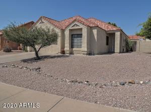 3918 E GRAYTHORN Street, Phoenix, AZ 85044