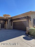 5370 S DESERT DAWN Drive, 51, Gold Canyon, AZ 85118