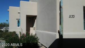 11333 N 92ND Street, 1133, Scottsdale, AZ 85260