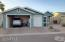 11201 N EL MIRAGE Road, G3, El Mirage, AZ 85335