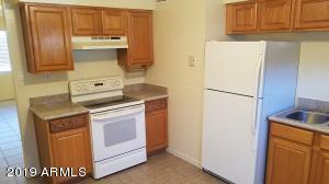 7101 N 36TH Avenue, 110, Phoenix, AZ 85051