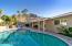 7632 N 22ND Place, Phoenix, AZ 85020