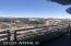 7180 E KIERLAND Boulevard, 711, Scottsdale, AZ 85254