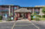 4354 N 82ND Street, 214, Scottsdale, AZ 85251