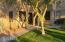 9755 N 93rd Way, 156, Scottsdale, AZ 85258
