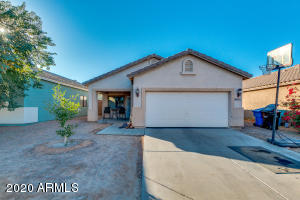 6610 S 10TH Drive, Phoenix, AZ 85041