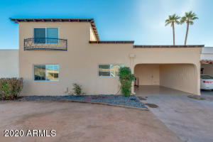 7607 E CHAPARRAL Road, Scottsdale, AZ 85250