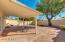 7607 E CHAPARRAL Road, Scottsdale, AZ 85250